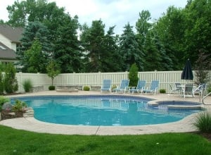 Luna Quartz Pool Finish Services